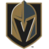 Golden Knights Logo
