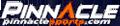 Pinnacle Sports Logo