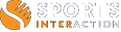 Sports Interaction Sportsbook Logo