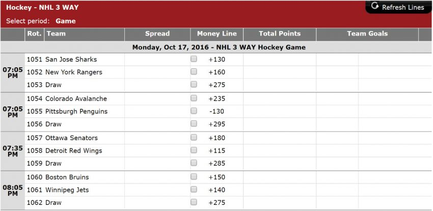 3-way-nhl-betting